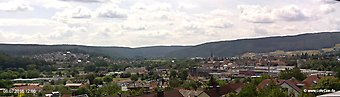 lohr-webcam-06-07-2016-12:00