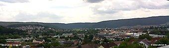 lohr-webcam-06-07-2016-13:30