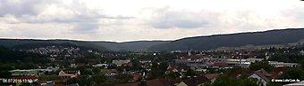 lohr-webcam-06-07-2016-13:50