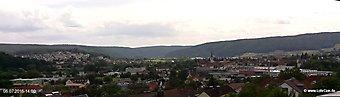 lohr-webcam-06-07-2016-14:00