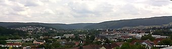 lohr-webcam-06-07-2016-16:10
