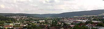 lohr-webcam-06-07-2016-16:40
