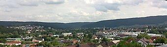 lohr-webcam-06-07-2016-17:10