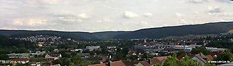 lohr-webcam-06-07-2016-18:10