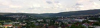 lohr-webcam-06-07-2016-18:20