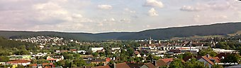 lohr-webcam-06-07-2016-19:00
