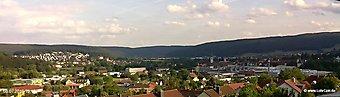 lohr-webcam-06-07-2016-19:10