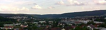 lohr-webcam-06-07-2016-19:20