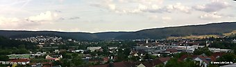 lohr-webcam-06-07-2016-19:30