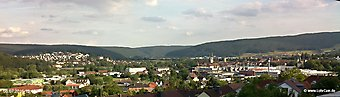 lohr-webcam-06-07-2016-19:40