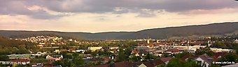 lohr-webcam-06-07-2016-20:40