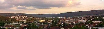 lohr-webcam-06-07-2016-20:50