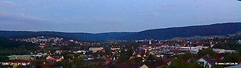 lohr-webcam-06-07-2016-21:50