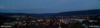 lohr-webcam-06-07-2016-22:00