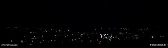 lohr-webcam-07-07-2016-04:10