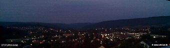 lohr-webcam-07-07-2016-04:50