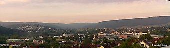 lohr-webcam-07-07-2016-06:20