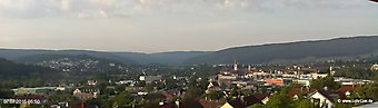 lohr-webcam-07-07-2016-06:50
