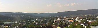 lohr-webcam-07-07-2016-07:40