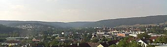 lohr-webcam-07-07-2016-08:10