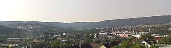 lohr-webcam-07-07-2016-08:40