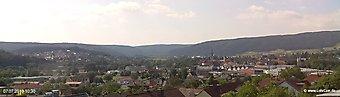 lohr-webcam-07-07-2016-10:30