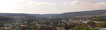 lohr-webcam-07-07-2016-10:40