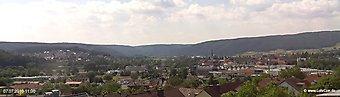 lohr-webcam-07-07-2016-11:00