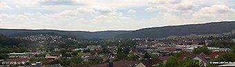 lohr-webcam-07-07-2016-12:10