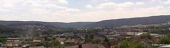 lohr-webcam-07-07-2016-13:00