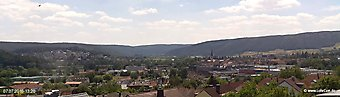 lohr-webcam-07-07-2016-13:20