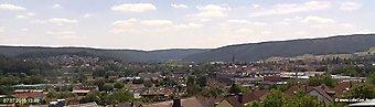 lohr-webcam-07-07-2016-13:40