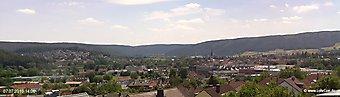 lohr-webcam-07-07-2016-14:00