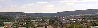 lohr-webcam-07-07-2016-14:20