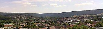 lohr-webcam-07-07-2016-14:50