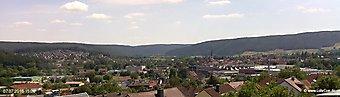 lohr-webcam-07-07-2016-15:00