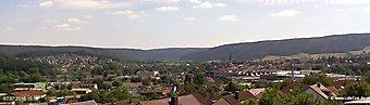 lohr-webcam-07-07-2016-15:10
