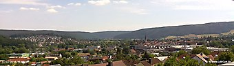 lohr-webcam-07-07-2016-15:40