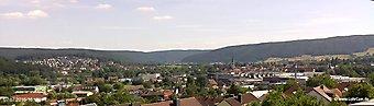 lohr-webcam-07-07-2016-16:10