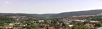 lohr-webcam-07-07-2016-16:30