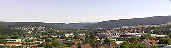 lohr-webcam-07-07-2016-17:00