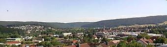 lohr-webcam-07-07-2016-17:30