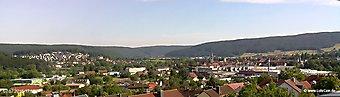 lohr-webcam-07-07-2016-17:50