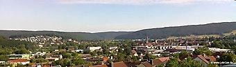 lohr-webcam-07-07-2016-18:00