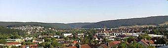 lohr-webcam-07-07-2016-18:50