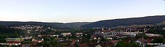lohr-webcam-07-07-2016-19:20