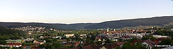lohr-webcam-07-07-2016-19:40