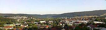 lohr-webcam-07-07-2016-19:50
