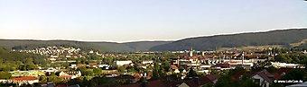 lohr-webcam-07-07-2016-20:00