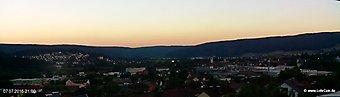 lohr-webcam-07-07-2016-21:00